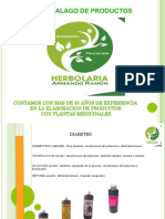 CATALOGO-DE-PRODUCTOS-WEB