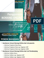 Petunjuk isi BorangOnline pidi-4.pptx