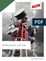2_DS104_E_0513_Cell_Sites.pdf