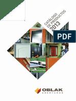 catalogo-completo-2.pdf