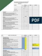rancangan tahunan psv tingkatan 5