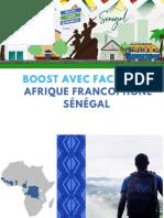 Boost avec Facebook_Senegal. ToShare.pdf