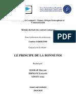 l3am lfayet.pdf