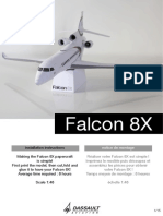 Papercraft_Falcon8X_notice_montage