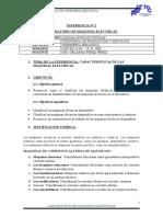 lab  2 caracteristicas de las maquinas electricas 2.0.docx