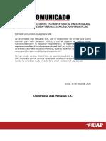 COMUNICADO SOPORTE ESTUDIANTIL CAMPUS VIRTUAL (1).pdf