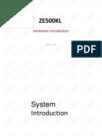 ZE500KL_EE_tranning.pdf