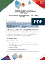 Activities ingles yarina.pdf