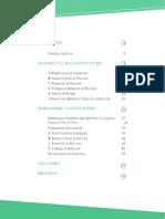 guia_resultados_optimizacion_logistica_interna.docx