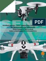 cartilla_drones_aplicados_topografia.pdf
