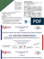 DIPLOMAS SVB 10 de enero 2020.pptx