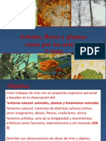 articles-32192_recurso_jpg.ppt