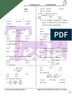 Trigonometria Semana 1 VIRTUAL