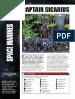 WD_painting_masterclasses.pdf