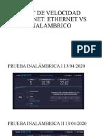 TEST DE VELOCIDAD INTERNET.pptx