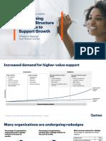 gartner-finance-redesigning-finance-webinar-exec-summary.pdf
