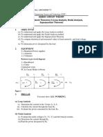 EEB601-Lab2-Network_Theorems-2020.pdf