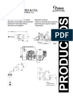CATALOGO GENERAL DE PRODUCTOS  2005.pdf