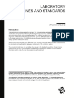 Laboratory Guidelines and Standards -TSI.pdf