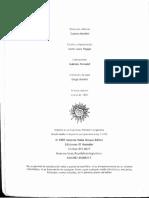 Manual de 7mo - Maite Alvarado
