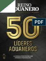 1-Reino-Aduanero-Revista-50-Líderes-Aduaneros.pdf
