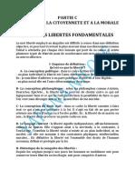 ECm 1ere.pdf