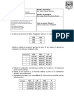Tarea6_Introduccion a Portafolios de Inversion.pdf