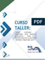 Curso Taller Cierre Contable Tributario.pdf