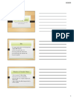 OnlineLesson2_EverythingBinary.pdf