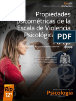 Dialnet-PropiedadesPsicometricasDeLaEscalaDeViolenciaPsico-7101200