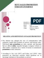 DSM-Presentation
