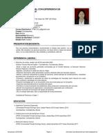Cristina_Corpa_Alavi_861179.pdf