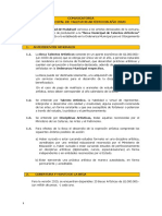 artes CONVOCATORIA Y CRONOGRAMA.pdf