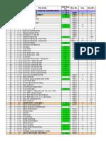 B1200 Part List.xls