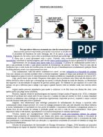 PROPOSTA DE ESCRITA.docx
