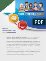 Manual Usuario_Actualizado biblioteca