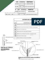 detalle de baños 2 (2).pdf