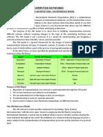 COMPUTER NETWORKS OSI MODEL MCQs.doc