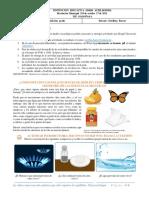 Química 11.pdf