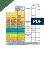 seminarios  teoria gra 2020-1.pdf