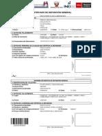 filename_1588099365316.pdf