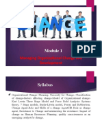 Module 1 - For Students.pptx