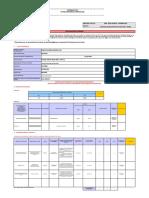CAS-2019-040-Formato1 (1)