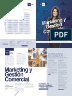 cpel-marketing-gest-comercial-br