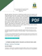Actividad tertulia 10°.pdf