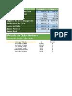 Metodo de Ciclos 2020 Nettuno Trader.xlsx