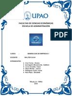BOREAL TOURS - GENERACION DE EMPRESAS I.docx