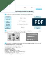 conoscere_fonti.pdf