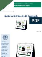 DL-100E.pdf