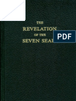 William Branham - The Revelation of the Seven Seals (Updated)